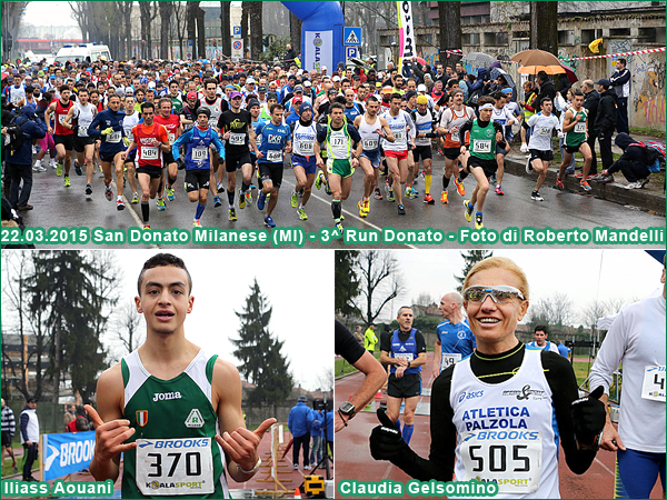 https://www.studentescasandonato.org/wordpress/wp-content/uploads/2015/03/San_Donato_Run_Donato_2015_collage_1_foto_Roberto_Mandelli.jpg